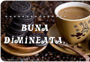 Mesaje de BUNĂ DIMINEAȚA: Imagini frumoase și haioase cu text pentru prieteni, iubit, familie