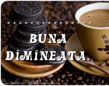 Mesaje de BUNĂ DIMINEAȚA: Imagini frumoase și haioase cu text pentru prieteni, iubit,...