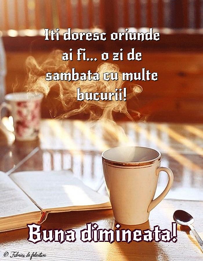 Mesaje de buna dimineata Mesaje de buna dimineata pentru prieteni Mesaje de buna dimineata pentru iubit Mesaje de buna dimineata imagini buna dimineata mesaje frumoase buna dimineata imagini buna dimineata mesaje haioase