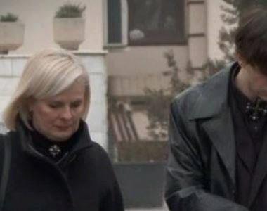 Marele absent de la funeraliile de ieri ale jurnalistei Cristina Țopescu! Ce s-a...