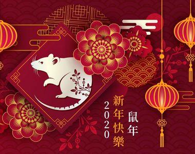 Anul Nou Chinezesc 2020. Horoscop chinezesc 2020. Începe Anul Șobolanului de Metal