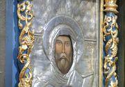 Sf Anton. Ce nu trebuie să faci astăzi de Sfantul Antonie cel Mare? E mare păcat!