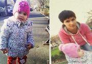 O tânără de 24 de ani a plecat de acasă alături de fiica sa și nu s-au mai întors. Unde e micuța în vârsta de un an și cinci luni