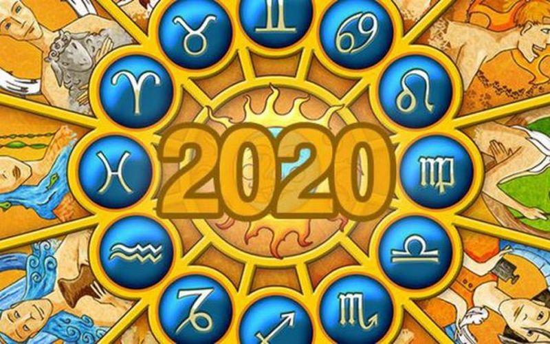 Horoscop 2020 zodii care nu iarna niciodata