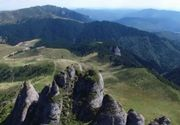 VIDEO   România, în topul țărilor de vizitat în 2020