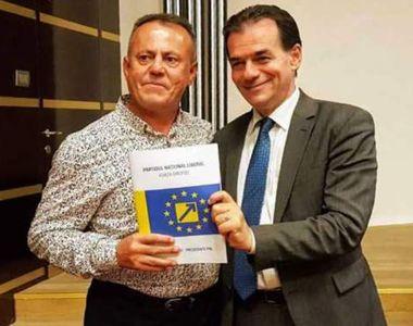 Scandal în lumea politică după ce primarul unei comune din Iași a cumpărat cu 100 de...