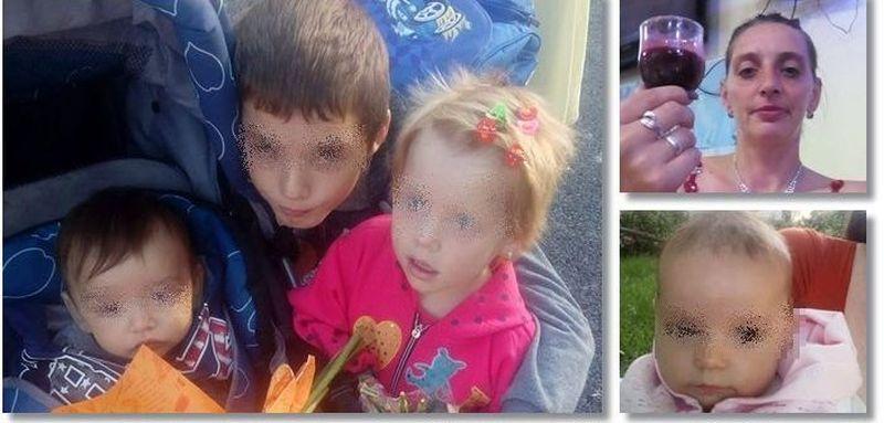 Declarațiile cutremurătoare ale pompierului care i-a găsit pe cei patru copii din Timișoara carbonizați: