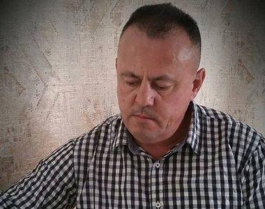 Primarul din Mogoşeşti-Siret s-a autosuspendat din PNL, fiind implicat într-un dosar în...