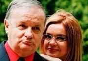 Ce avere are văduva lui Cristian Țopescu! Mama vitregă a Cristinei Țopescu lucrează la Televiziunea Română