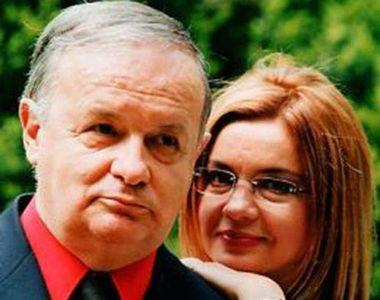 Ce avere are văduva lui Cristian Țopescu! Mama vitregă a Cristinei Țopescu lucrează la...
