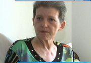 Celebra cântăreaţă Angela Ciochină a murit, ca jurnalista Cristina Ţopescu, singură şi uitată de toată lumea la 60 de ani! Rudele au găsit-o pe un pat putrezit