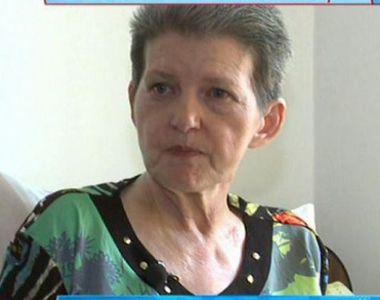 Celebra cântăreaţă Angela Ciochină a murit, ca jurnalista Cristina Ţopescu, singură şi...