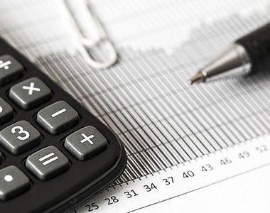 Directorul general al FMI: Economia globală riscă o reîntoarcere la Marea criză economică