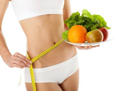 Dieta de weekend. Uimitoarea cură de slăbire care te ajută să pierzi instant 3 kg