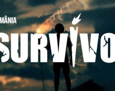 Survivor Romania 2020 Kanal D. Cand incepe emisiunea, concurenti și echipe