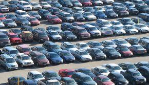 Taxa auto 2020! Anunț de ultimă oră făcut de Guvern