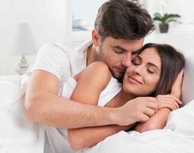 Două lucruri pe care să le oferi neapărat partenerului tău, în funcție de zodia lui