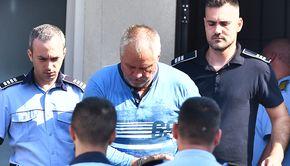 VIDEO | Confesiunile cutremurătoare ale lui Gheorghe Dincă făcute unui poliţist infiltrat în celula sa