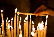 Calendar ortodox februarie 2020: Cele mai importante sărbători religioase