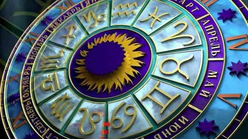 Horoscop 19 ianuarie 2020