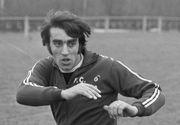 Italia este în doliu! O legendă a lui Juventus a murit după o luptă grea cu o boală necruțătoare