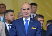 """Rareș Bogdan, scos din minți pe Aeroportul din Cluj: """"Am văzut 30-40 de copii..."""""""
