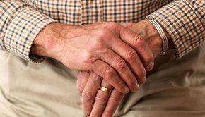 Veste proastă pentru toți pensionarii din România! Anunțul a fost făcut de premierul Ludovic Orban