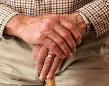 Veste proastă pentru toți pensionarii din România! Anunțul a fost făcut de premierul...
