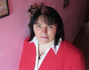 """Maria Ghiorghiu anunță sfârșitul iminent: """"Ne apropiem cu pași repezi"""". Previziunile ei..."""