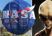 În sfârșit, s-a aflat adevărul! Există sau nu extratereștri? Dezvăluirea incredibilă făcută de Edward Snowden