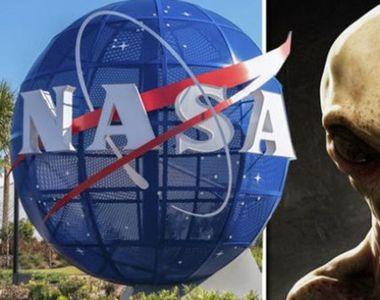 În sfârșit, s-a aflat adevărul! Există sau nu extratereștri? Dezvăluirea incredibilă...