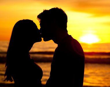 Testul dragostei. Cum poţi afla dacă te iubește cu adevărat. E uimitor