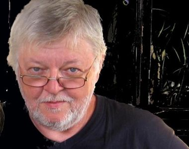 Dan Andrei Aldea, fost lider al trupei Sfinx, a murit