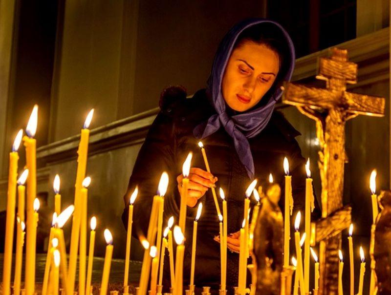 Sarbatoare 20 ianuarie 2020. Calendar ortodox ianuarie 2020. Sfantul Eftimie cel Mare