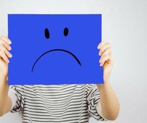 Cea mai deprimanta zi a anului 2020. 20 ianuarie 2020. Blue Monday 2020.