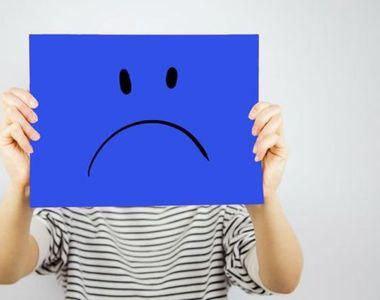 Cea mai deprimantă zi a anului 2020: 20 ianuarie. Ce unde a venit ideea Blue Monday?