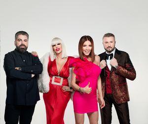 """Care este valoarea premiului pus la bătaie la """"Bravo, ai stil! Celebrities"""".Noul sezon al show-ului începe miercuri, 22 ianuarie, la ora 22:00"""