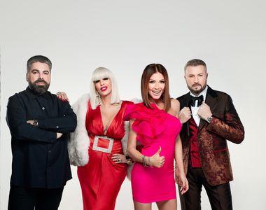 """Care este valoarea premiului pus la bătaie la """"Bravo, ai stil! Celebrities"""".Noul sezon..."""