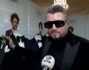 VIDEO | Cătălin Botezatu, colecția anului 2020: eleganță și stil pe bani puțini