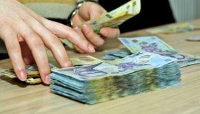 Iohannis: Dorinţa noastră este să creştem pensiile. E foarte important ca Guvernul să găsească resursele pentru creşterea alocaţiilor