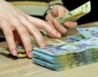 Iohannis: Dorinţa noastră este să creştem pensiile. E foarte important ca Guvernul să...