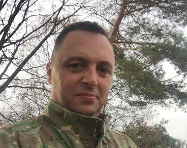 Un soldat în vârstă de 41 de ani a fost găsit spânzurat la unitatea militară
