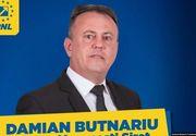 Iași: primarul care a recunoscut că a întreținut raporturi sexuale cu două minore NU poate fi demis