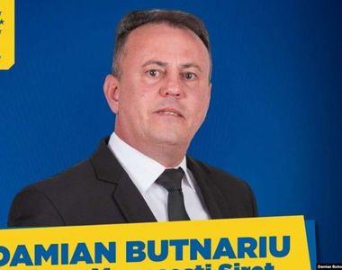 Iași: primarul care a recunoscut că a întreținut raporturi sexuale cu două minore NU...