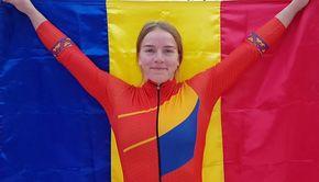 Jocurile Olimpice de Tineret: România cucerește prima medalie de aur la bob