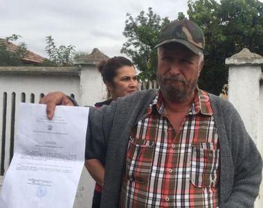 Bunicul Luizei Melencu, reacție dură la auzul veștii că a fost ascultat de autorități:...