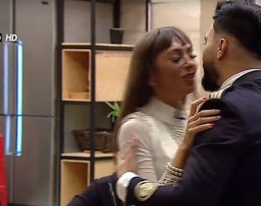 """Mariana de la """"Puterea Dragostei"""" în extaz de când a intrat Jador în casă: """"A venit..."""