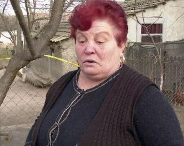 VIDEO | Lenuța a mers la doctor, dar a ajuns în latrină. Cazul halucinant a devenit viral