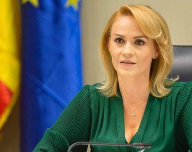 Gabriela Firea, după întâlnirea cu ministrul Mediului: Sunt necesare eforturi comune la...