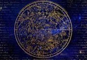 Horoscop februarie. Trei zodii care dau lovitura în luna februarie